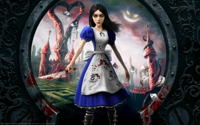alice_madness_returns_featured