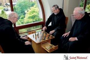 chessmonks