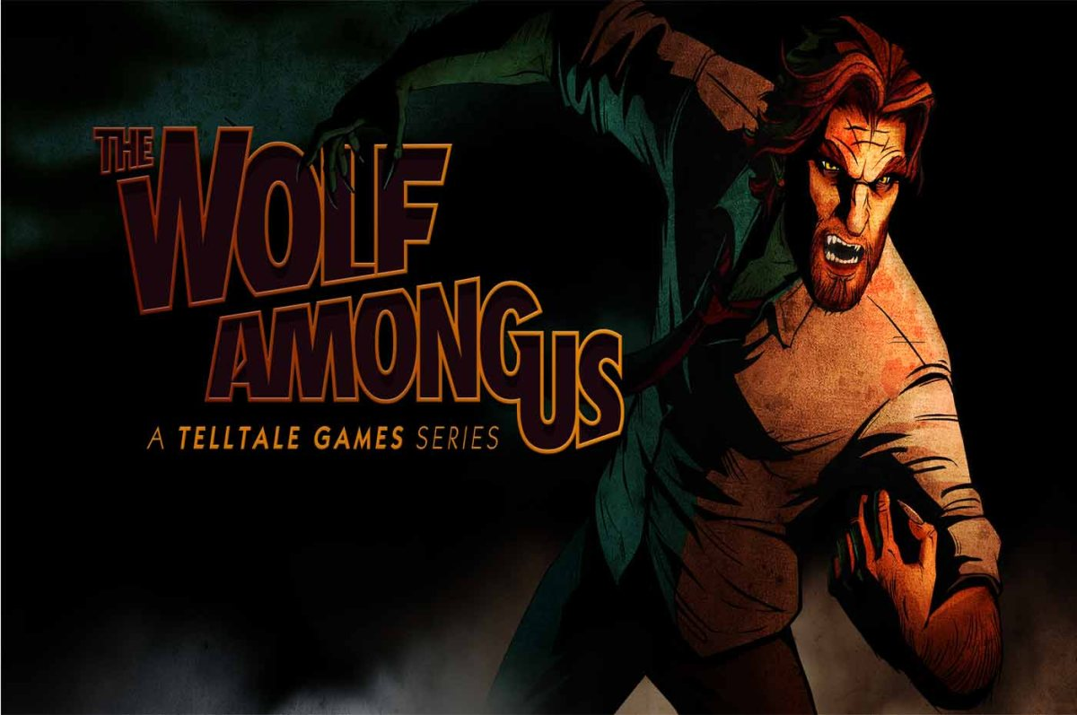 game review the wolf among us the catholic geeks. Black Bedroom Furniture Sets. Home Design Ideas