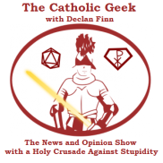 CatholicGeekShow2