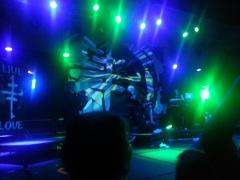 Cruxshadows concert 20140901_025454