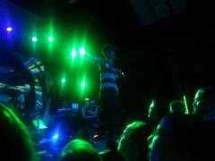 Cruxshadows concert 20140901_025523