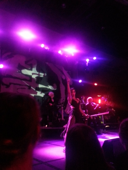 Cruxshadows concert 20140901_030032