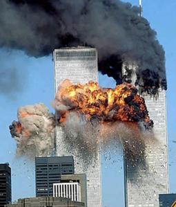 911-photo-2