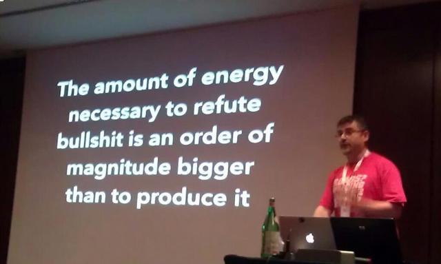 bullshit-asymmety-principle