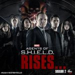 e1db8-abc-agents-of-shield-season-2