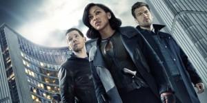 minority-report-tv-show-meagan-good-stark-sands
