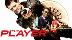 the-player-nbc-051115