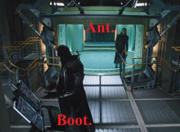 Ant. Boot.