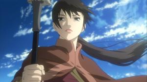 Balsa Anime