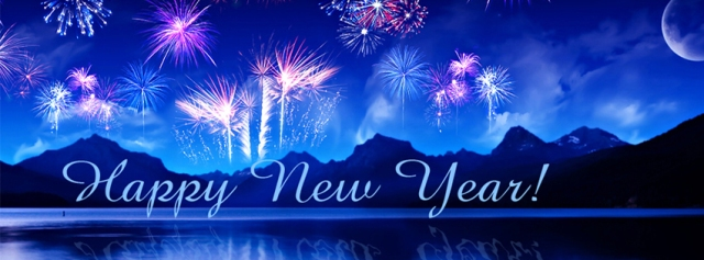happy-new-year-banner-1