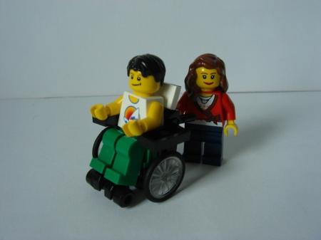 lego_wheelchair_008