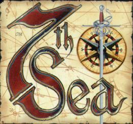 7thSea_logo2