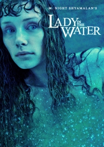 Lady in the Water 02