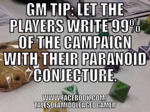 gm-tip