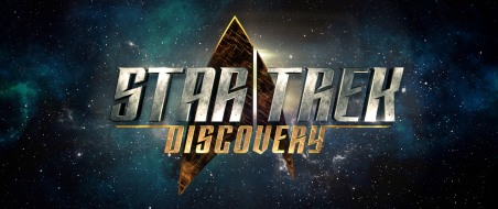 ST Discovery 00a68a8ac9a74d04fb6a43c738756940b1411eb1