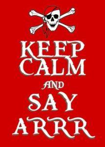 keep-calm-and-say-arrr