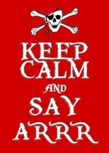 keep-calm-and-say-arrr