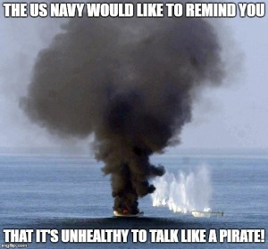 us-navy-pirate-day