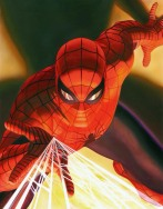 3962a-alex-ross-spiderman-3