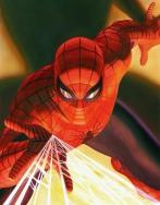 3962a-alex-ross-spiderman-3