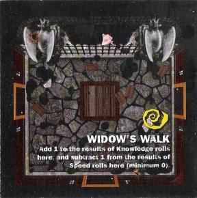 widows-walk-11
