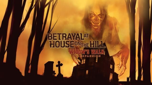 widows-walk