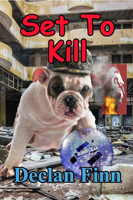 d4054-kill2bkindle