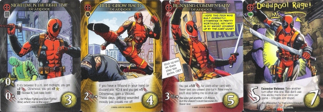 legendary-deadpool-mercs-for-money
