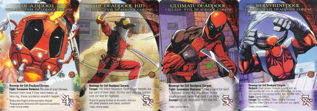 legendary-evil-deadpool-corpse