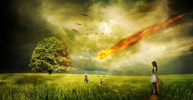 meteorite-1060886_960_720.jpg