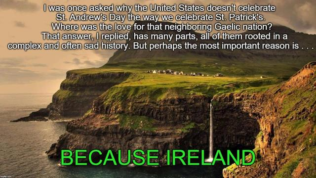Because Ireland.jpg