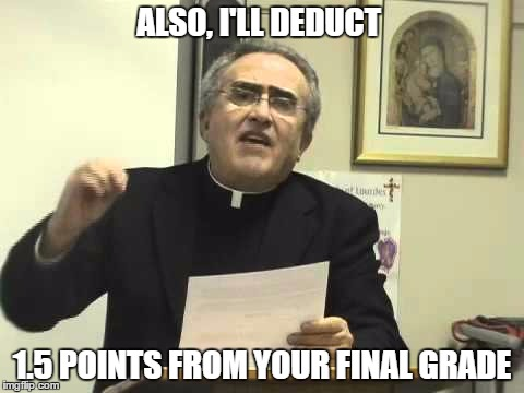 Fr Mastroeni Deduct points.jpg