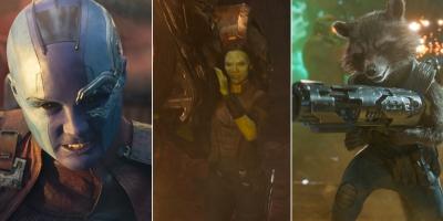Nebula-Gamora-Rocket-in-Guardians-of-the-Galaxy-Vol-2