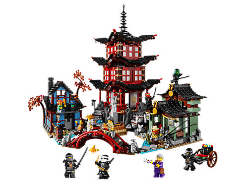 Lego Temple of Airjitsu.jpg