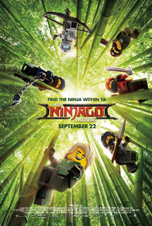 The_Lego_Ninjago_Movie.jpg