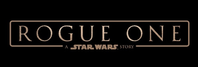 Star_Wars,_Rogue_One