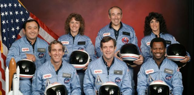 space-shuttle-challenger-crew.jpg